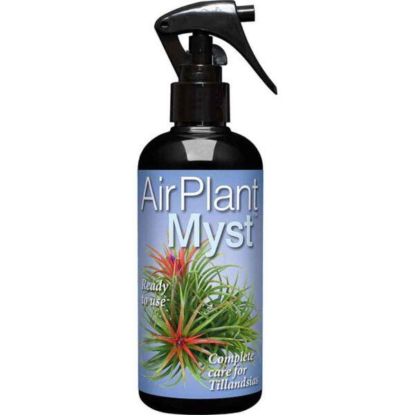Growth Technology Air Plant Myst 300ml