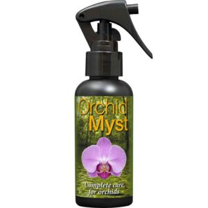 Growth Technology Orchid Myst (100ml)