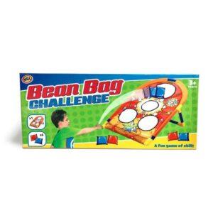 HGL Bean Bag Challenge Outdoor Game