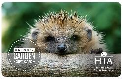 HTA-GiftCard_Hedgehog