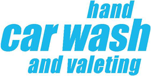 Hand Car Wash and Valeting