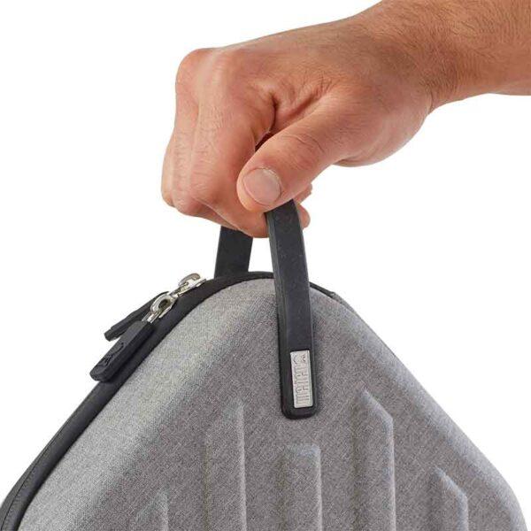 Handy Weber Connect Storage & Travel Case