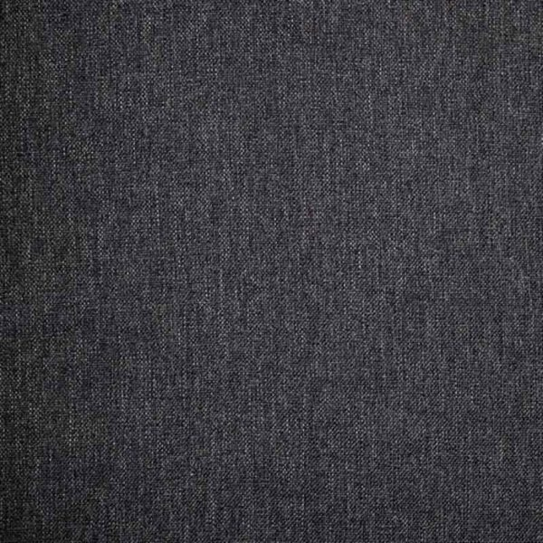 Hartman Signature Slate Fabric Sample