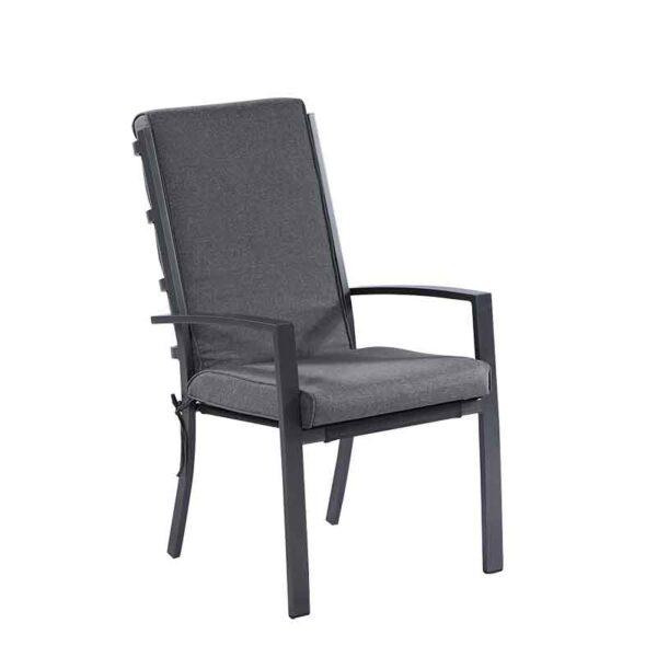 Hartman Vienna Dining Chair