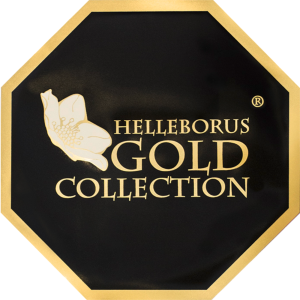 Helleborus Gold Collection (HGC)