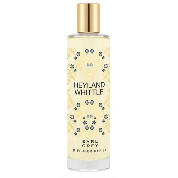 Heyland & Whittle Earl Grey Diffuser Refill