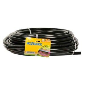Hozelock 13mm Micro Tube Supply Line Hose (25m)