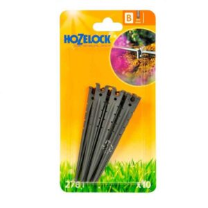 Hozelock 4mm Stake (Pack of 10)