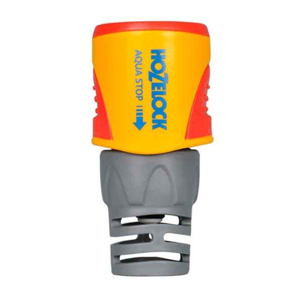 Hozelock AquaStop Connector Plus detail