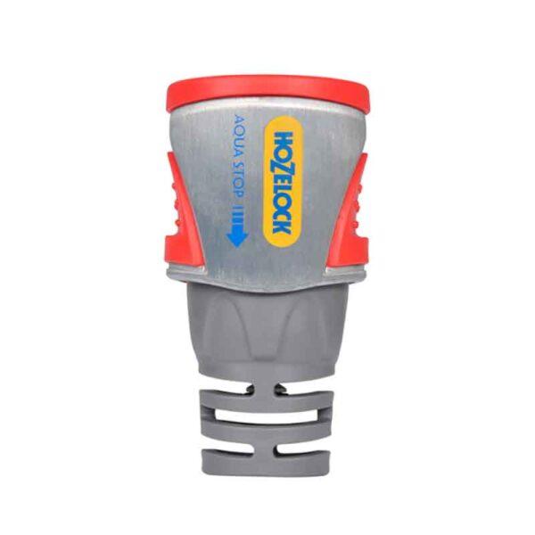 Hozelock AquaStop Pro Connector detail