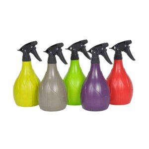 Hozelock Decorative Trigger Sprayer