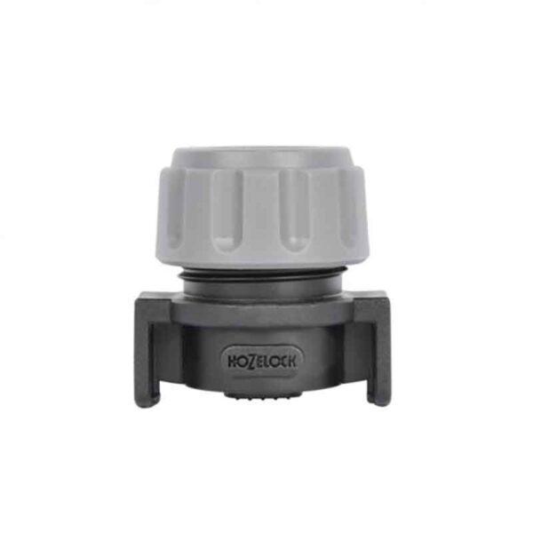 Hozelock Easy Drip End Plug detail