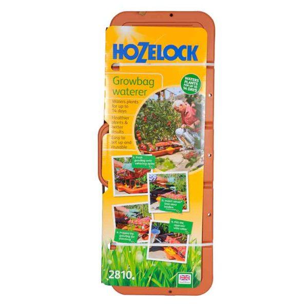 Hozelock Growbag Waterer