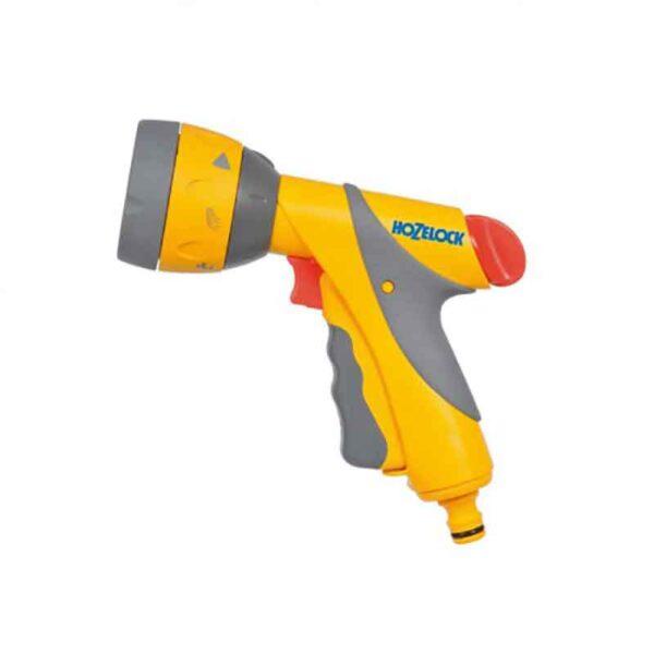 Hozelock Multi Spray Plus with 6 settings