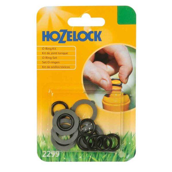 Hozelock O-ring Kit