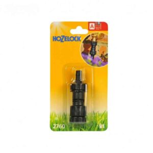 Hozelock Pressure Reducer