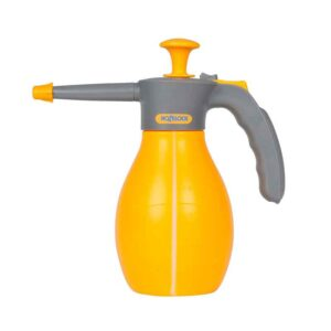Hozelock Pressure Sprayer (1 litre)
