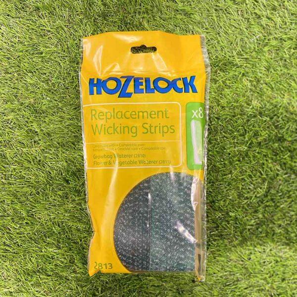 Hozelock Replacement Wicking Strips (8 pcs)