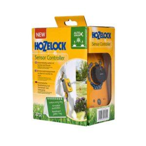 Hozelock Sensor Controller