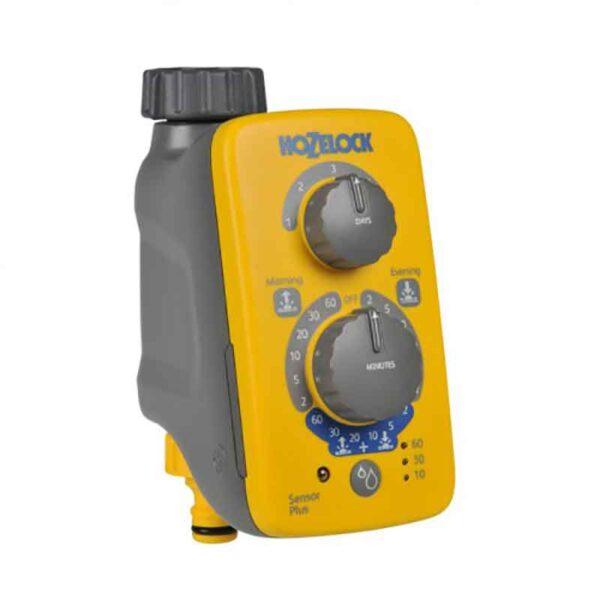 Hozelock Sensor Controller Plus close up