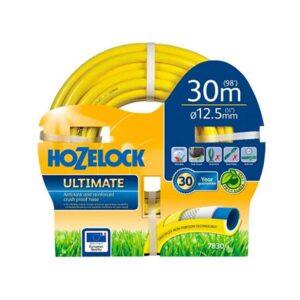 Hozelock Ultimate Hose (30m)