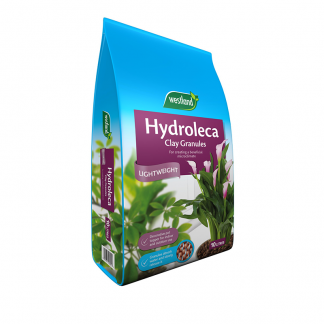 Westland Hydroleca Clay Granules
