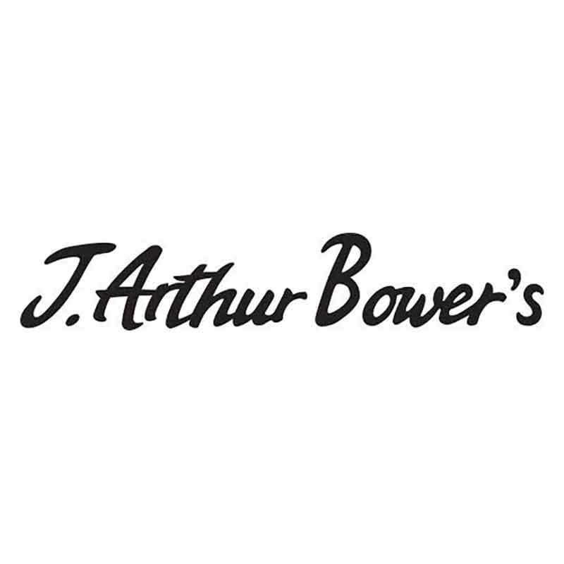 J. Arthur Bower's Logo