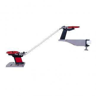 JägernDorfer Electric Ski Lift / Cable Car