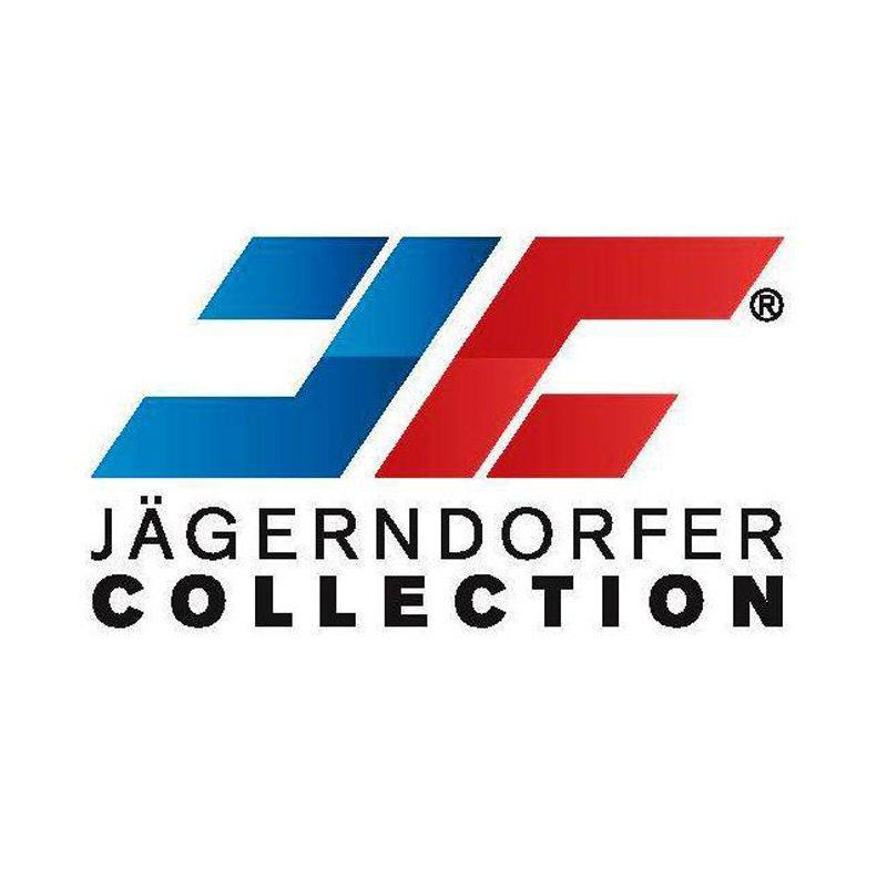 JagernDorfer Logo (1)