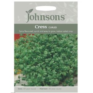 Johnsons Cress Curled Packet 1 800 x 800