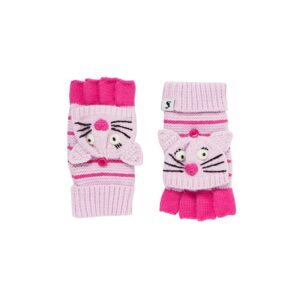 Joules Chummy Character Converter Glove
