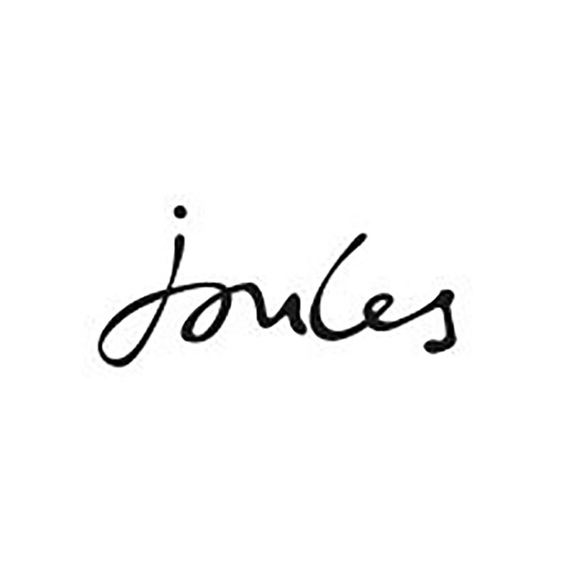 Joules Clothing Logo 800 x 800