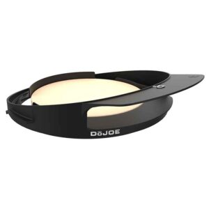 Kamado Joe Classic DoJoe (pizza stone not included)