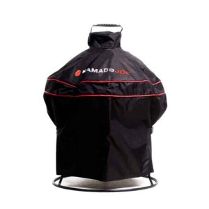 Kamado Joe Grill Cover for Joe Jr.