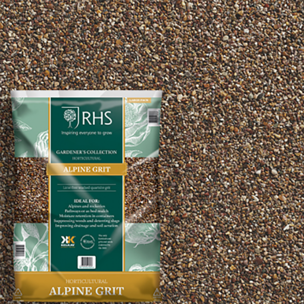 Kelkay RHS Horticultural Alpine Grit