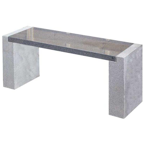 Kelkay Roma Bench