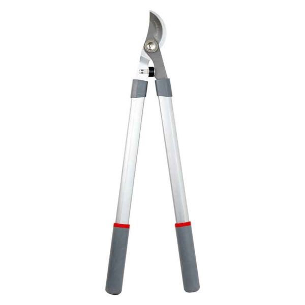 Kent & Stowe Fixed Handle Bypass Loppers (Cutting dia. 40mm)