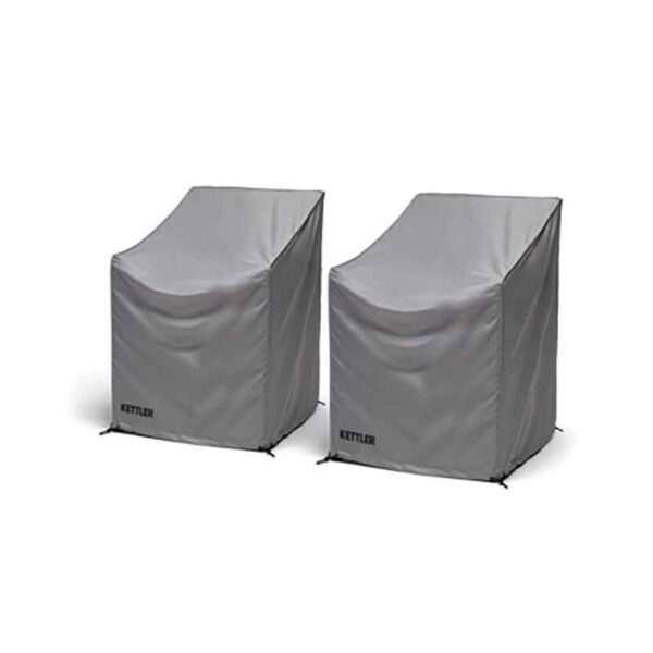 Kettler Palma Duo Set Protective Covers