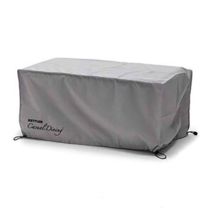 Kettler Palma Grande Bench Protective Cover