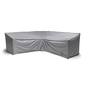 Kettler Palma Grande Sofa Protective Cover