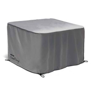 Kettler Palma Grande Table Protective Cover