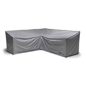 Kettler Palma Mini Corner Sofa Protective Cover