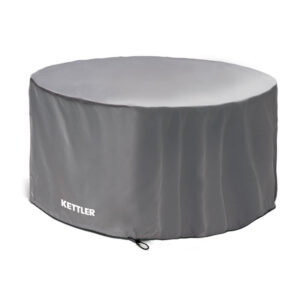 Kettler Palma Round Table Protective Cover