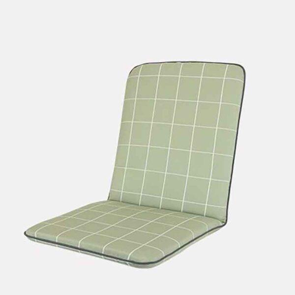 Kettler Siena Seat Pad