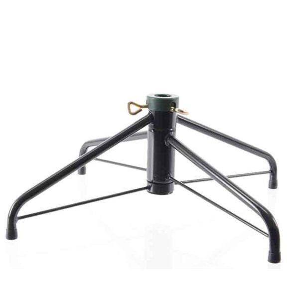 Large Universal Tree Stand in Green