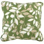 Leaf-Scatter-Cushion