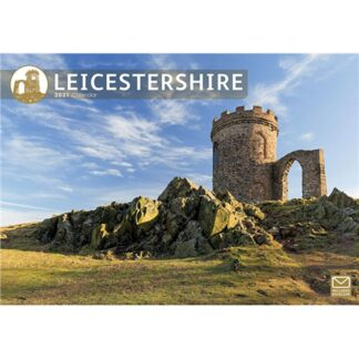 Otter House Leicestershire A4