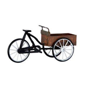 Lemax-Carry-Bike