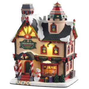 Lemax-Christmas-Supply-Loft