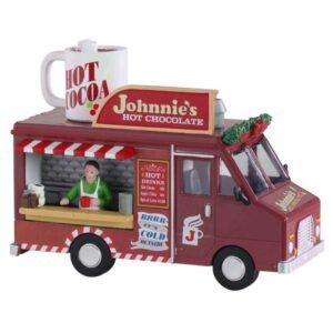 Lemax-Johnnie's-Hot-Chocolate